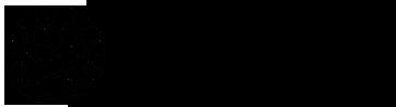 玖珠町のお寺・光徳寺